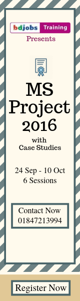 MS Project 2016 with Case Studies